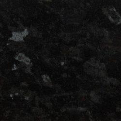 3052/S** Черный гранит