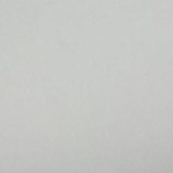 1110/SO** Белый