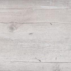 2068/RW Серебряное дерево