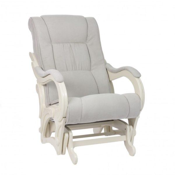 Кресло-качалка Glider 78 от Мебель Импекс в Донецке интернет-магазин Коломбо
