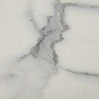 3027/S Мрамор белый