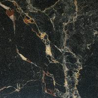 3029/S Мрамор Марквина черный