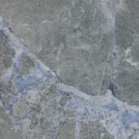 3034/S Мрамор Марквина синий