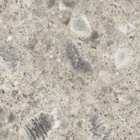 3051/SO** Серый камень