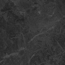 3085/KR Марцена темный ЭКСКЛЮЗИВ