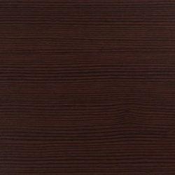 3844/М Дуглас тёмный