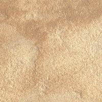 4038/S Песок