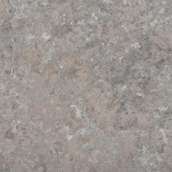 4057/S Терезина