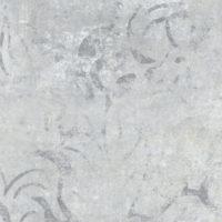 4082/В Аладин