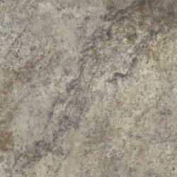 4104/KR Гранитный песчаник