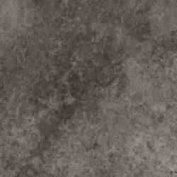 4105/KR Гранитный песчаник темный