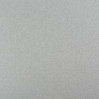 4401/S Металлик
