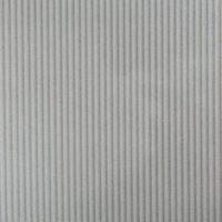 4843/S Алюминевая полоса