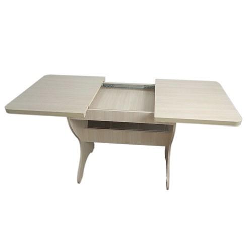 "Кухонный стол ""С-8"", мф ""Mobili&Vetro"""