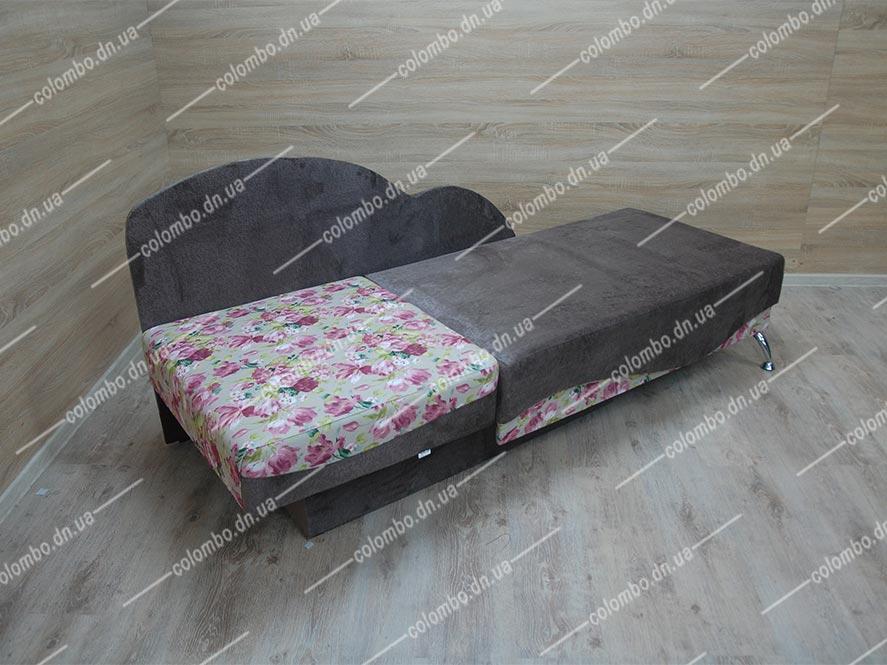 Детский диван Небо