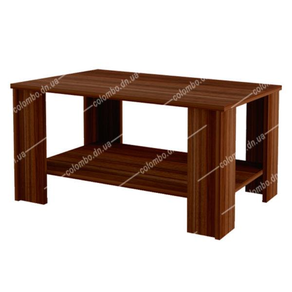 """Журнальный стол Тип-6, мф """"Феникс"""""""