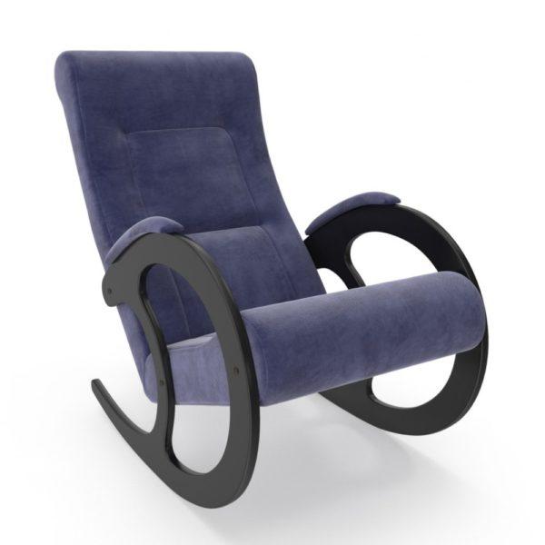 Кресло-качалка Модель 3 от Импекс мебель в Донецке интернет-магазин Коломбо