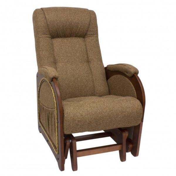 Кресло-качалка Glider модель 48