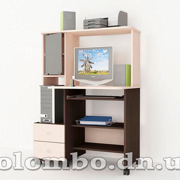 Компьютерный стол 27