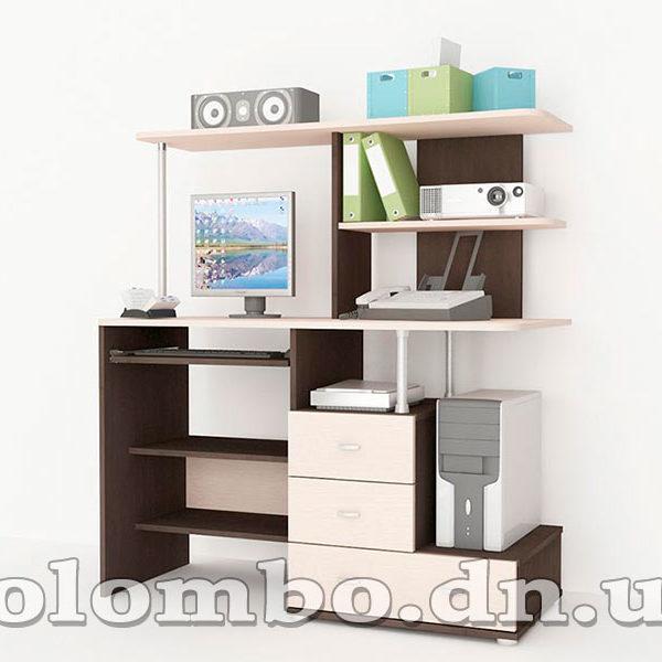 Компьютерный стол 30