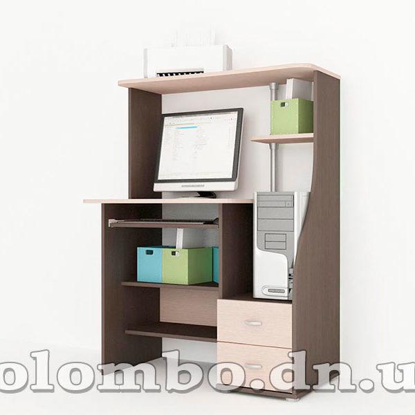 Компьютерный стол 36