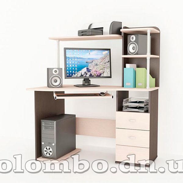 Компьютерный стол 43