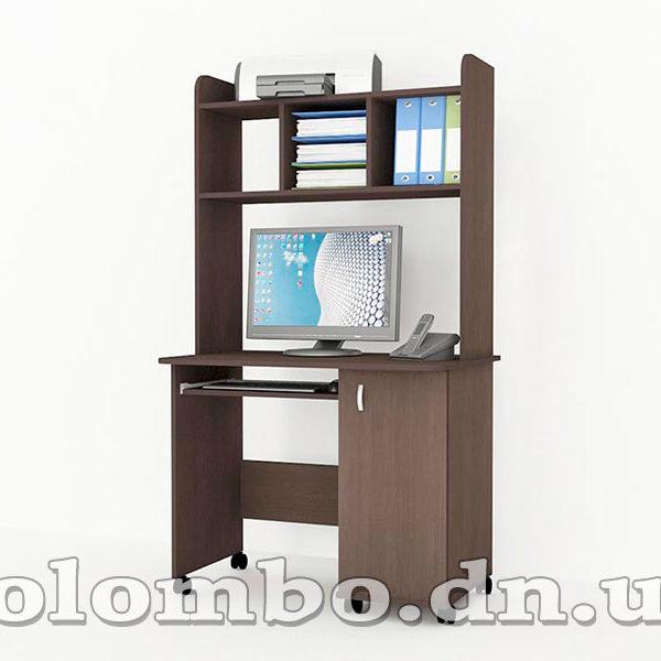 Компьютерный стол 47