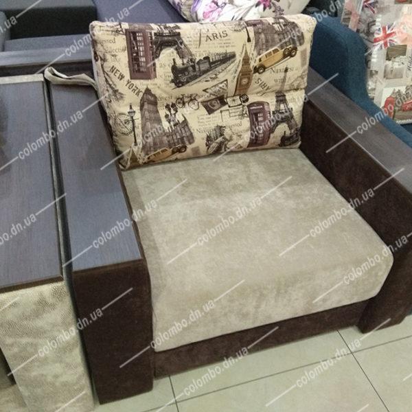 Кресло-кровать Челси LX