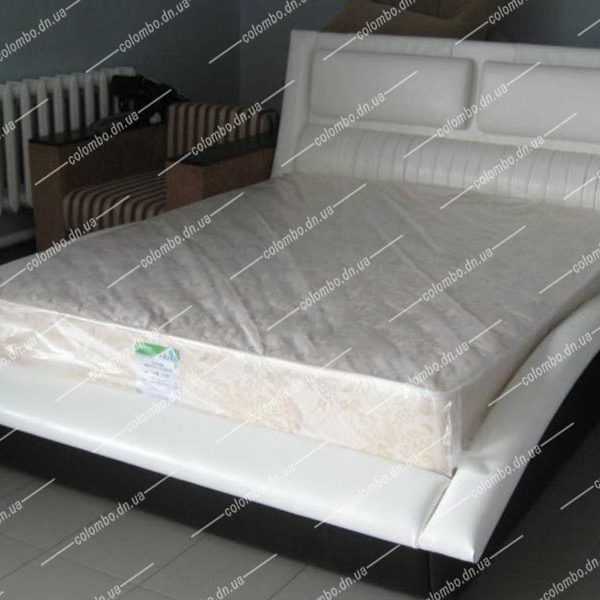 Кровать Аркадия