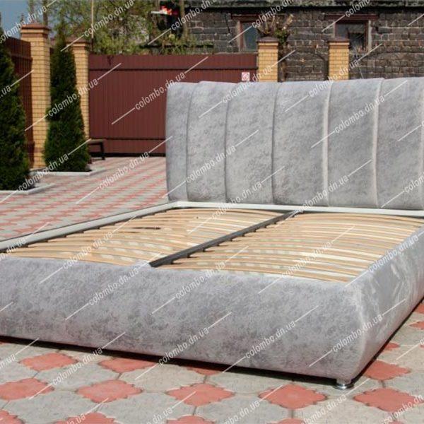 Кровать Николетта