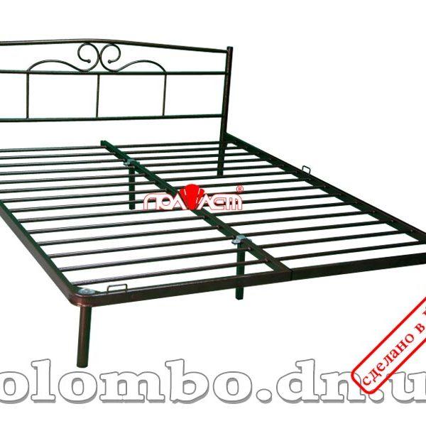 """Кровать """"Марта-1"""""""