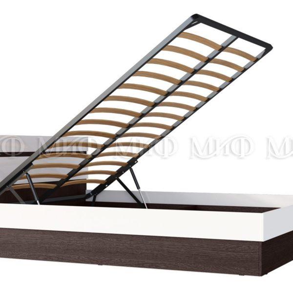 Кровать Ким 1400