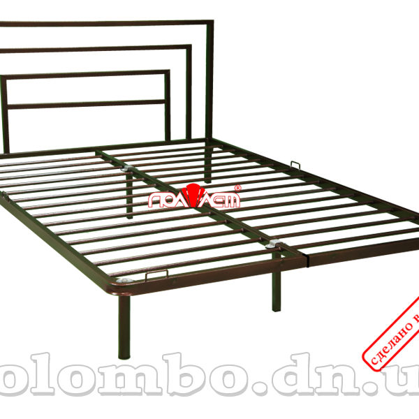 """Кровать """"Агата-1"""""""