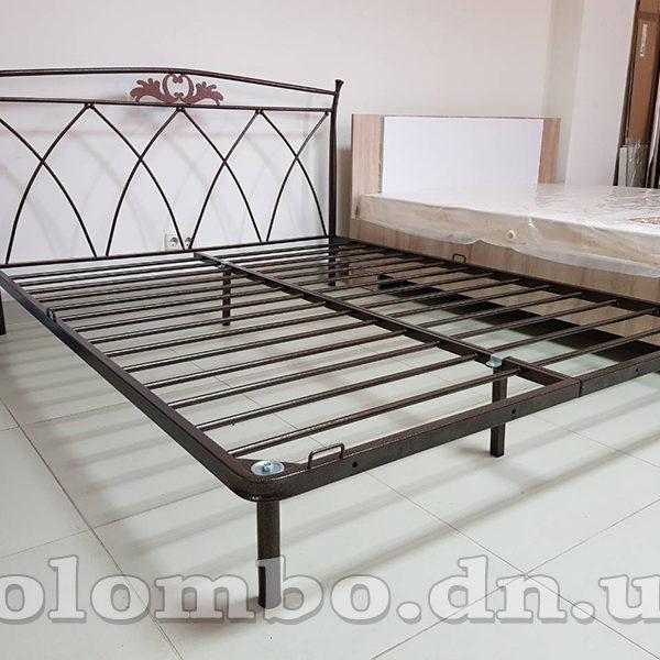 """Кровать """"Элеонора-1"""""""