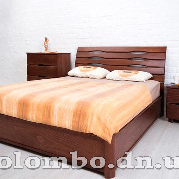 Кровать Мария LX