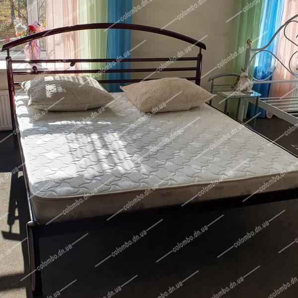Кровать Либерти 100Д33-A Донецк Макеевка ДНР Colombo