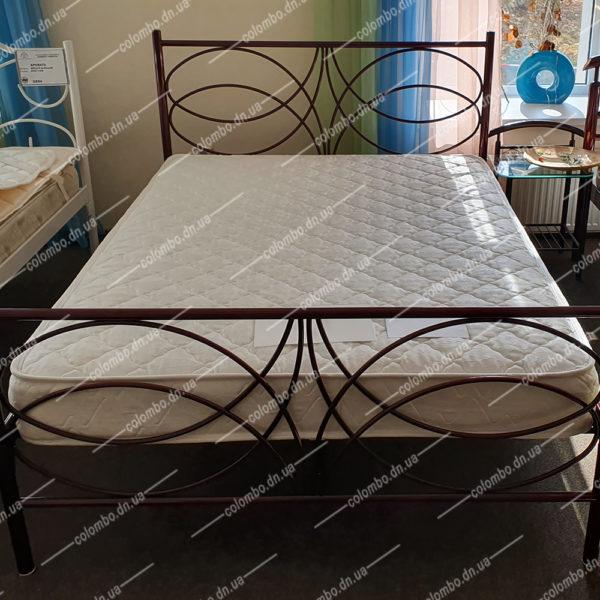 Кровать Либерти 100Д54