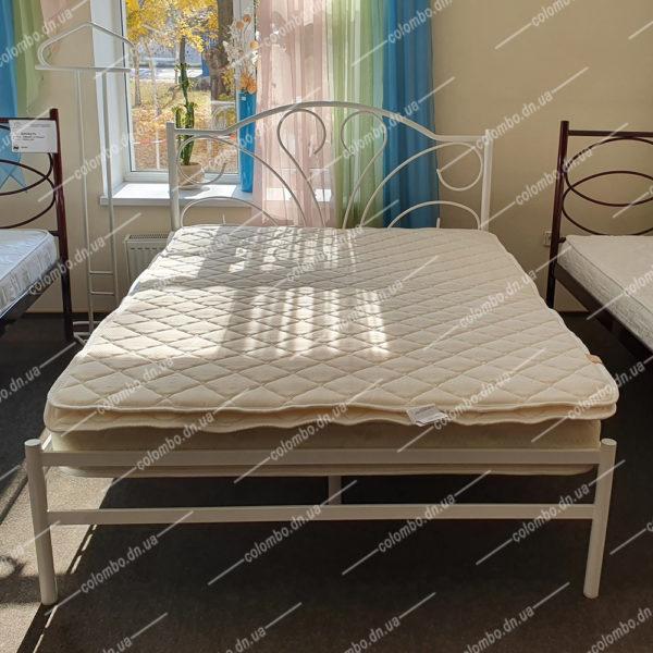 Кровать Либерти 200Д15 Донецк Макеевка ДНР Colombo