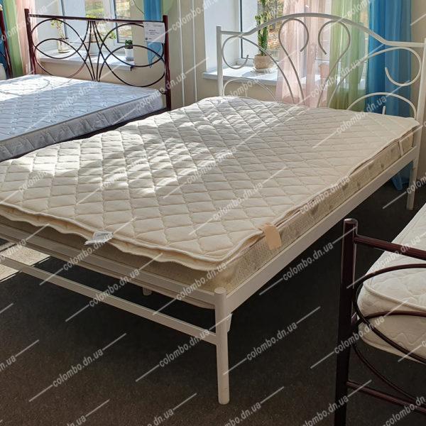 Кровать Либерти 200Д15
