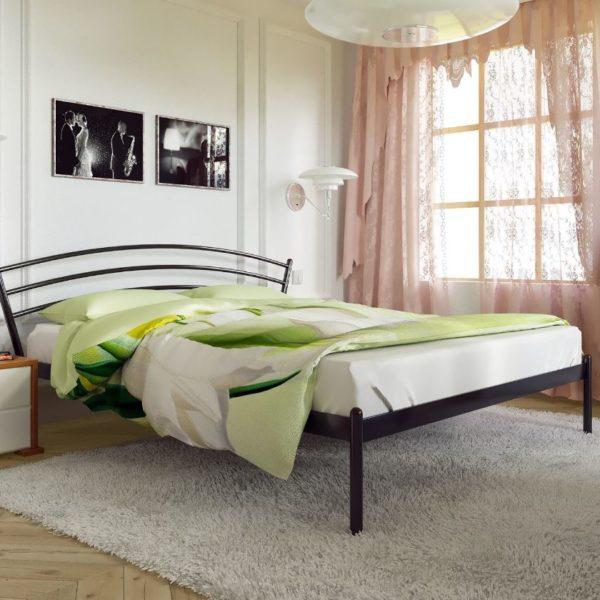 """Кровать """"Марко-1"""""""