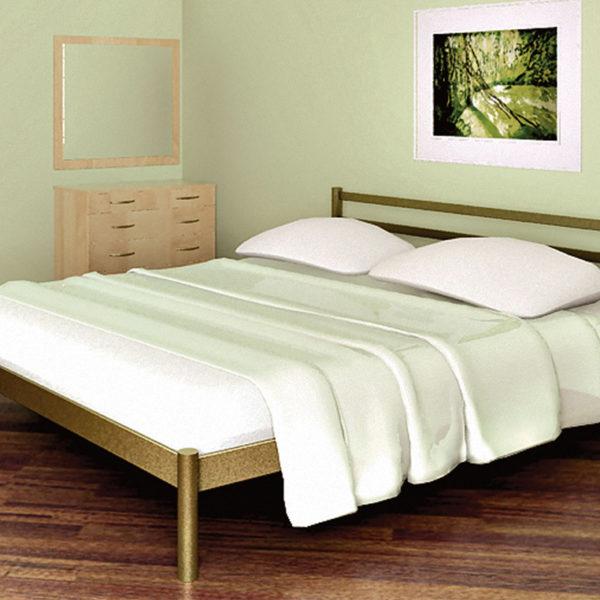 """Кровать """"Fly-1"""""""