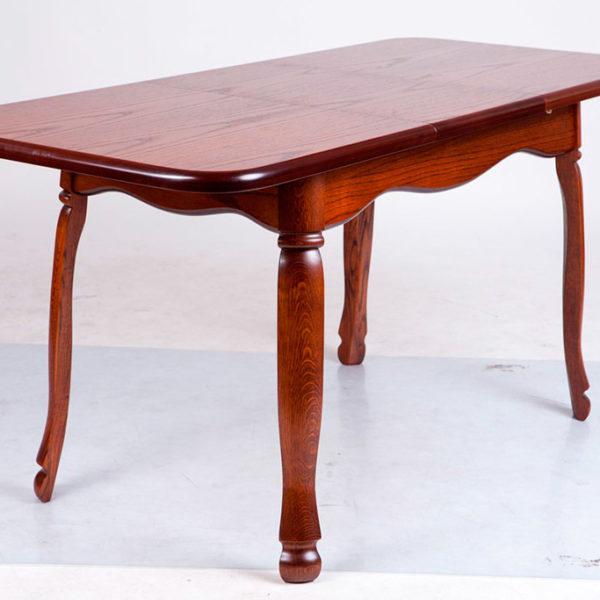 Стол обеденный раскладной Гаити Микс мебель Донецк ДНР Colombo