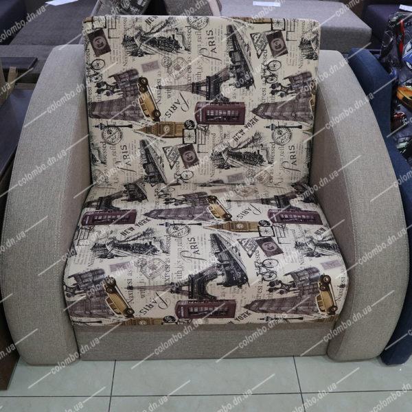 Кресло-кровать Феникс М феникс Донецк ДНР Colombo