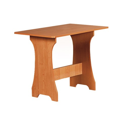 "Кухонный стол ""С-1"", мф ""Mobili&Vetro"""