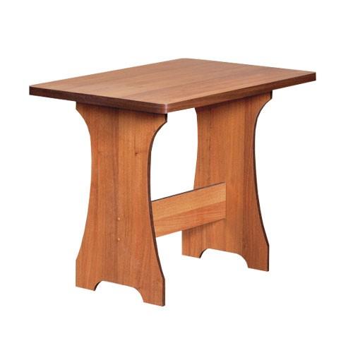 "Кухонный стол ""С-2"", мф ""Mobili&Vetro"""