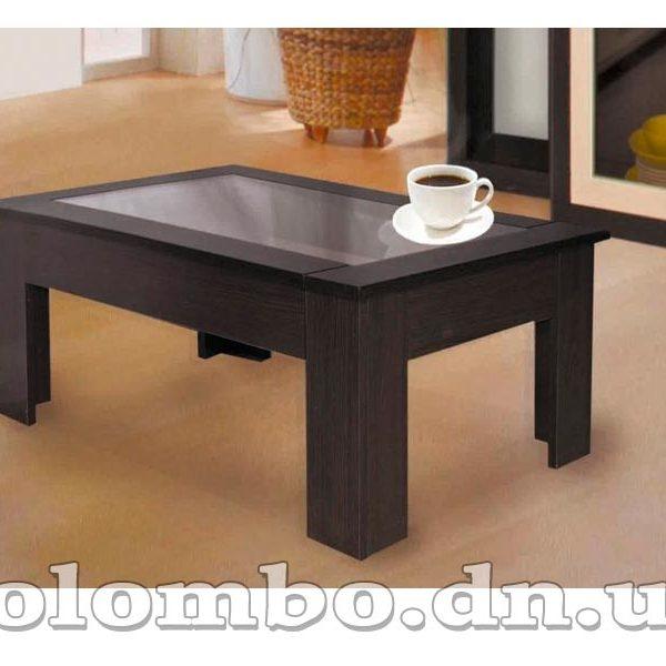 Журнальный столик Маджеста-8