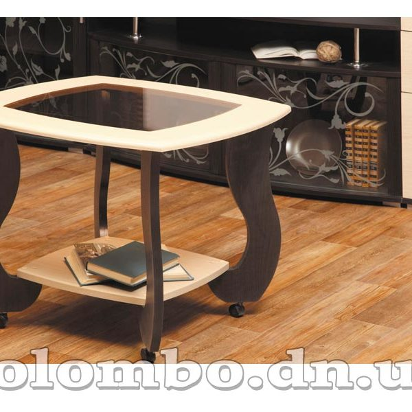 Журнальный стол Сатурн-М01