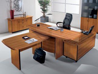 Письменные/Компьютерные столы