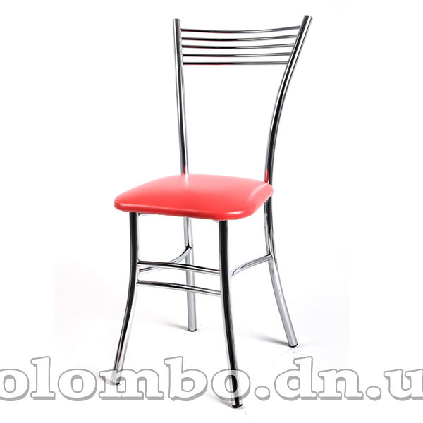 "Стул ""Крокус"", мф ""12 стульев"""