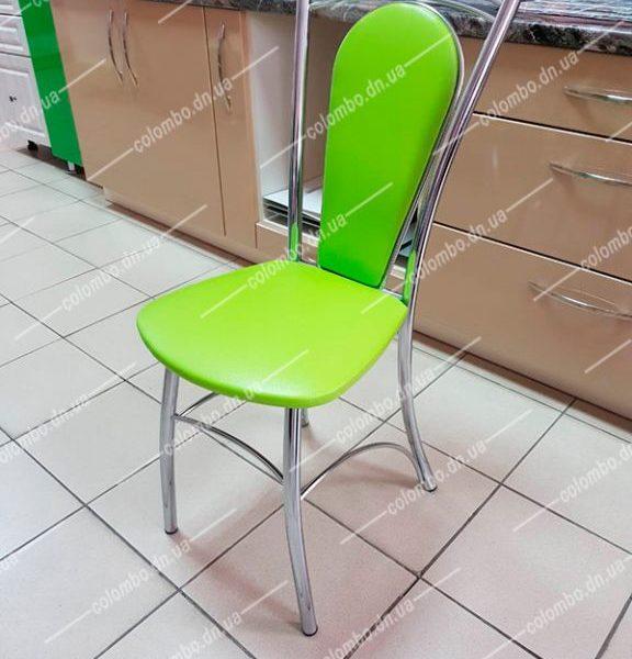 "Стул ""Ромашка"", мф ""12 стульев"""